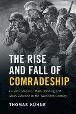 RISE AND FALL OF COMRADESHIP
