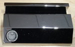 BUSINESS CARD HOLDER SEAL
