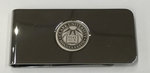 MONEY CLIP SEAL
