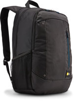 BACKPACK LAPTOP CASE JAUNT 15.6""