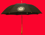 "UMBRELLA CLASSIC 54"" COVERAGE SEAL"