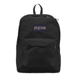 BACKPACK SUPERBREAK