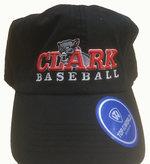 CAP CLARK COUGAR BASEBALL