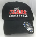 CAP CLARK COUGAR BASKETBALL