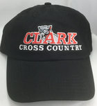CAP CLARK COUGAR CROSS COUNTRY
