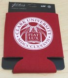 CAN HUGGER COLLAPSIBLE SEAL CLARK UNIV