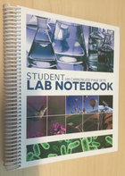 LAB NOTEBOOK 100 CARBONLESS PAGES