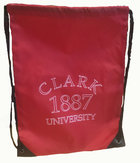 BACK SACK NYLON CLARK 1887 UNIV