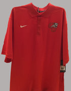 POLO VARSITY PERFORMANCE CU COUGAR