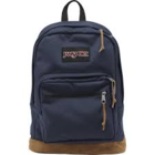 BACKPACK RIGHT PACK
