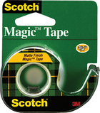"TAPE MAGIC 1/2"" X 12.5 YD"
