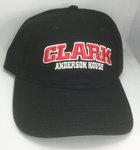CAP CLARK ANDERSON HOUSE
