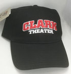 CAP CLARK THEATER