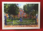 NOTE CARD JONAS CLARK HALL SPRING