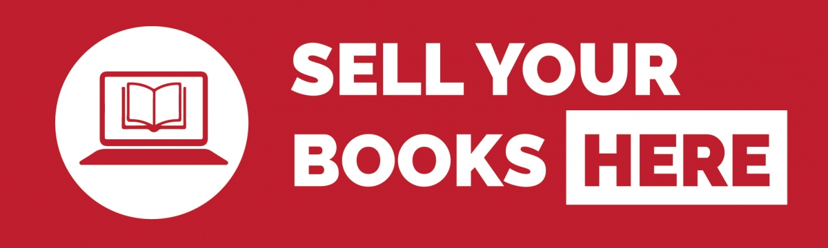 Sell your textbooks here